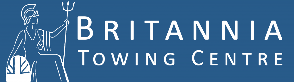 Britannia Towing Centre